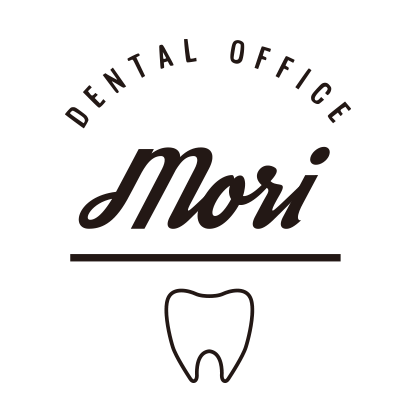 Mori Dental Office