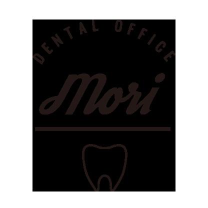 Mori Dental Office