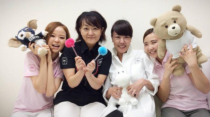 staff-001